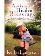 Autism's Hidden Blessings