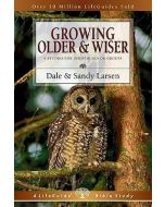 LifeGuide - Growing Older & Wiser