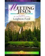 LifeGuide B/Sty (US)-Meeting Jesus