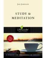 Study and Meditation