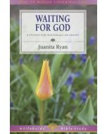 LifeGuide - Waiting for God