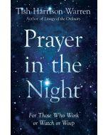 Prayer in the Night