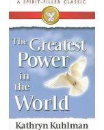 Greatest Power in World