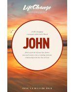 LifeChange Series-John (Navigators)