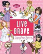 Live Brave