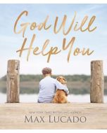 God Will Help You-Hardcover