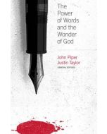 Power of Words And The Wonder of God