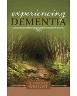 Experiencing Dementia (Booklet)