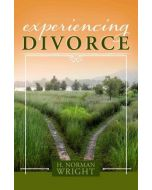 Experiencing Divorce (Booklet)