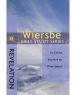 Wiersbe Bible Study Sr-Revelations