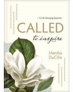CALLED to Inspire