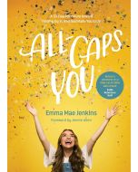 All-Caps YOU