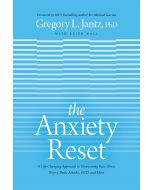 Anxiety Reset