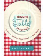 Dinner Table Devotions