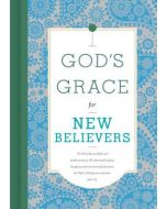 God's Grace for New Believers