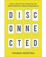 Disconnected (Thomas Kersting)