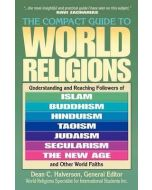 Compact Guide To World Religions