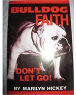 Bulldog faith