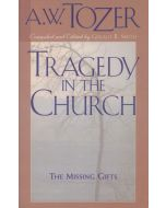 Tragedy in the Church