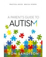 Parent's Guide to Autism, A