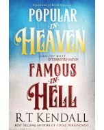 Popular In Heaven Famous In Hell