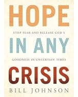 HOPE in Any Crisis +