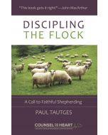 Discipling the Flock