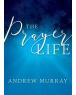 Prayer Life, The