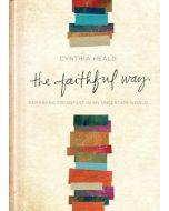 Faithful Way, The