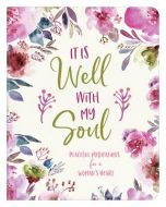 It Is Well with My Soul Devotional