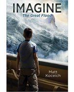 Imagine Series: The Great Flood