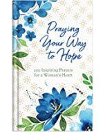 Praying Your Way to Hope