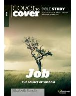 Cover To Cover -Job