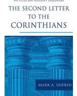 Second Letter To The Corinthians (UK)