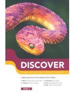 Discover: Book 4