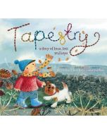 Tapestry A Story Of Love, Loss And Hope