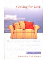 Craving for Love