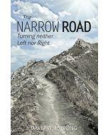 Narrow Road, The