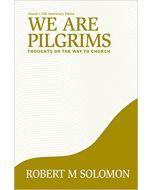 We Are Pilgrims