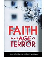 Faith in An Age of Terror
