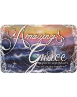 Gift Card - Amazing Grace