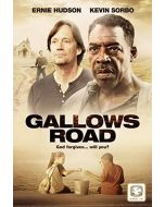 Gallows Road (DVD)