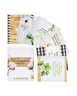 Note Set-Simply Blessed, 71389