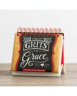 DayBrighteners-From Grits To Grace 10175