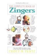 Complete Book Of Zingers