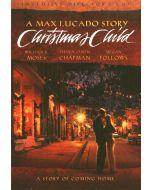 Christmas Child, Max Lucado Story (DVD)