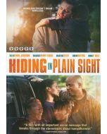 Hiding In Plain Sight (DVD)