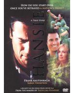 Hansie (DVD)