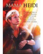 Mama Heidi (DVD) #4800D