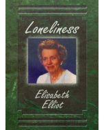 Elizabeth Elliot: Loneliness (DVD)